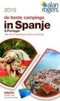 Bekijk details van Alan Rogers de beste campings in Spanje & Portugal 2015