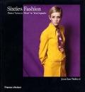 Bekijk details van Sixties fashion
