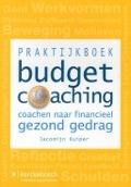 Bekijk details van Praktijkboek budgetcoaching