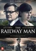 Bekijk details van The railway man