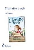 Bekijk details van Charlotte's web