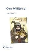 Bekijk details van Oom Willibrord