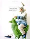 Bekijk details van Funtastico