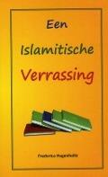 Bekijk details van Een islamitische verrassing