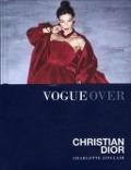 Bekijk details van Christian Dior