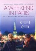 Bekijk details van A weekend in Paris