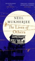 Bekijk details van The lives of others