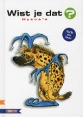 Bekijk details van Hyena's