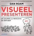 Bekijk details van Visueel presenteren