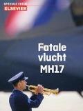 Bekijk details van Fatale vlucht MH17