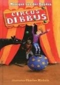 Bekijk details van Circus Dibbus
