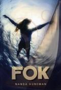 Bekijk details van Fok
