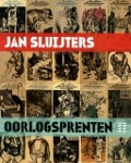 Bekijk details van Jan Sluijters, oorlogsprenten