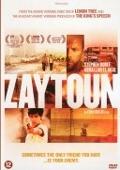 Bekijk details van Zaytoun