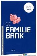 Bekijk details van De familiebank