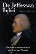 Bekijk details van De Jefferson bijbel