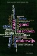 Bekijk details van Waar, goed en schoon onderwijs