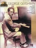 Bekijk details van George Gershwin