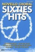 Bekijk details van Sixties hits