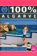 Bekijk details van 100% Algarve