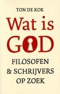 Bekijk details van Wat is God?