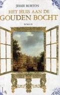 Bekijk details van Het huis aan de Gouden Bocht