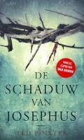 Bekijk details van De schaduw van Josephus