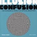 Bekijk details van Illusion, confusion