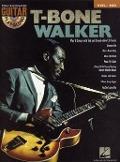 Bekijk details van T-Bone Walker