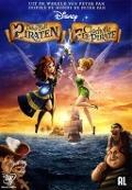 Bekijk details van TinkerBell en de piraten