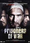 Bekijk details van Prisoners of War; Serie 2