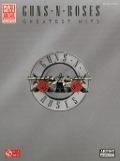 Bekijk details van Guns N' Roses
