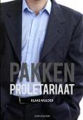 Bekijk details van Pakkenproletariaat