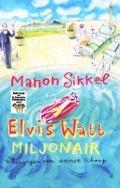 Bekijk details van Elvis Watt miljonair