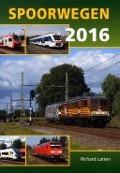 Bekijk details van Spoorwegen 2016