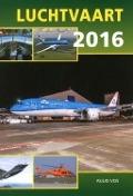 Bekijk details van Luchtvaart 2016