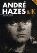 Bekijk details van André Hazes & ik