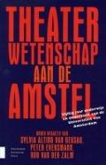 Bekijk details van Theaterwetenschap aan de Amstel