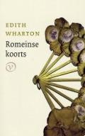 Bekijk details van Romeinse koorts