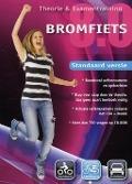 Bekijk details van Bromfiets theorie & examentraining 8.0