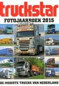 Bekijk details van Truckstar fotojaarboek 2015