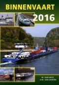 Bekijk details van Binnenvaart 2016