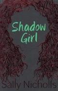 Bekijk details van Shadow girl