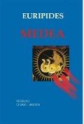 Bekijk details van Medea