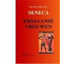 Bekijk details van Trojaanse vrouwen