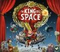 Bekijk details van The king of space