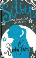 Bekijk details van Silber; Het tweede boek der dromen