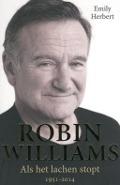 Bekijk details van Robin Williams