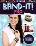 Bekijk details van Band-it! Pro