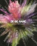 Bekijk details van De big bang van de popmuziek